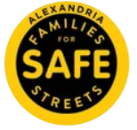 Alexandria Families for Safe Streets